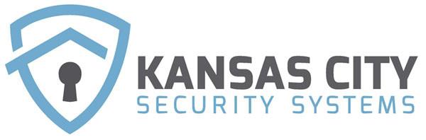 KC Security Logo