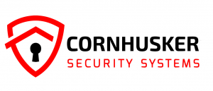 Security Systems Lincoln