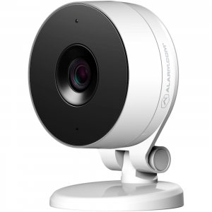 "<img class=""size-medium wp-image-1889 alignright"" src=""http://cornhuskersecurity.com/wp-content/uploads/2018/05/indoorcam-300x300.png"" alt=""Video Surveillance Lincoln"" width=""300"" height=""300"" srcset=""http://cornhuskersecurity.com/wp-content/uploads/2018/05/indoorcam-300x300.png 300w, http://cornhuskersecurity.com/wp-content/uploads/2018/05/indoorcam-150x150.png 150w, http://cornhuskersecurity.com/wp-content/uploads/2018/05/indoorcam-768x768.png 768w, http://cornhuskersecurity.com/wp-content/uploads/2018/05/indoorcam-1024x1024.png 1024w, http://cornhuskersecurity.com/wp-content/uploads/2018/05/indoorcam-70x70.png 70w, http://cornhuskersecurity.com/wp-content/uploads/2018/05/indoorcam-600x600.png 600w, http://cornhuskersecurity.com/wp-content/uploads/2018/05/indoorcam-100x100.png 100w, http://cornhuskersecurity.com/wp-content/uploads/2018/05/indoorcam.png 1400w"" sizes=""(max-width: 300px) 100vw, 300px"">"